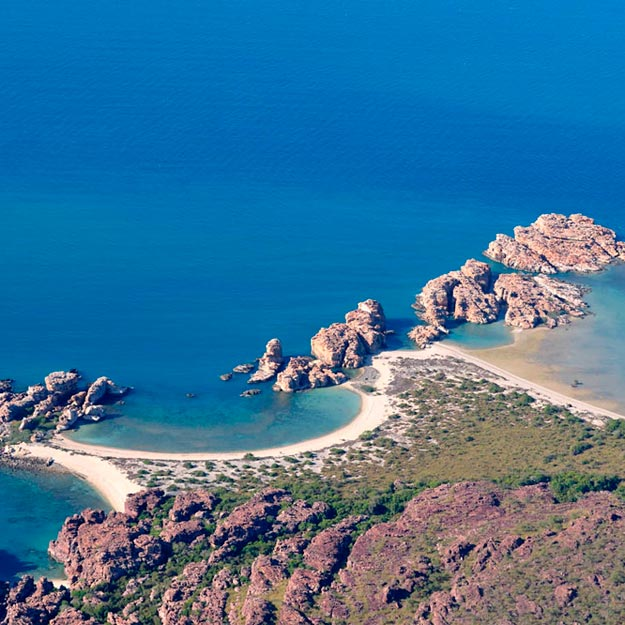 Exclusive Offer - Groote Eylandt Lodge