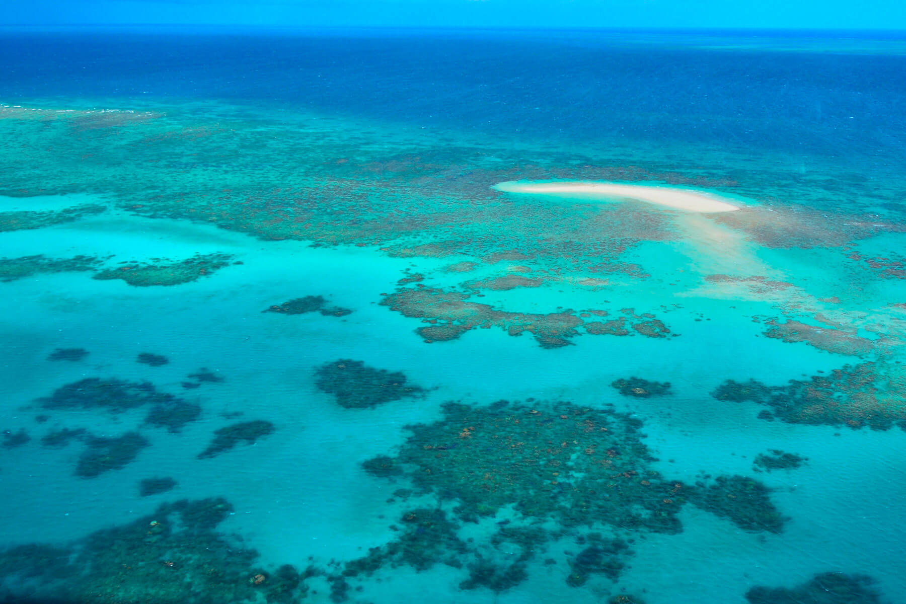 greatBarrierReef-2
