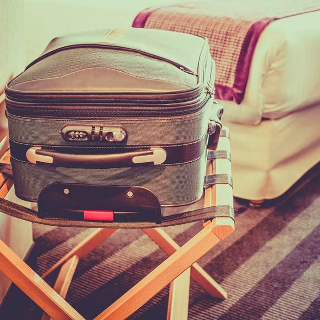 luggage-1