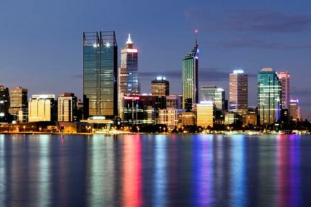 Revisit and Rest Package - Metro Hotel Perth