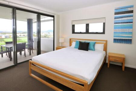 05-G60-Bedroom-2-2