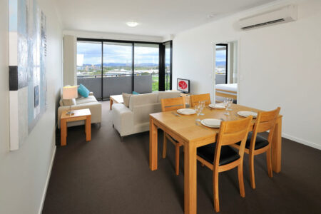 End Of Financial Year SALE - Apartments G60 Gladstone