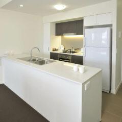 g60-kitchen