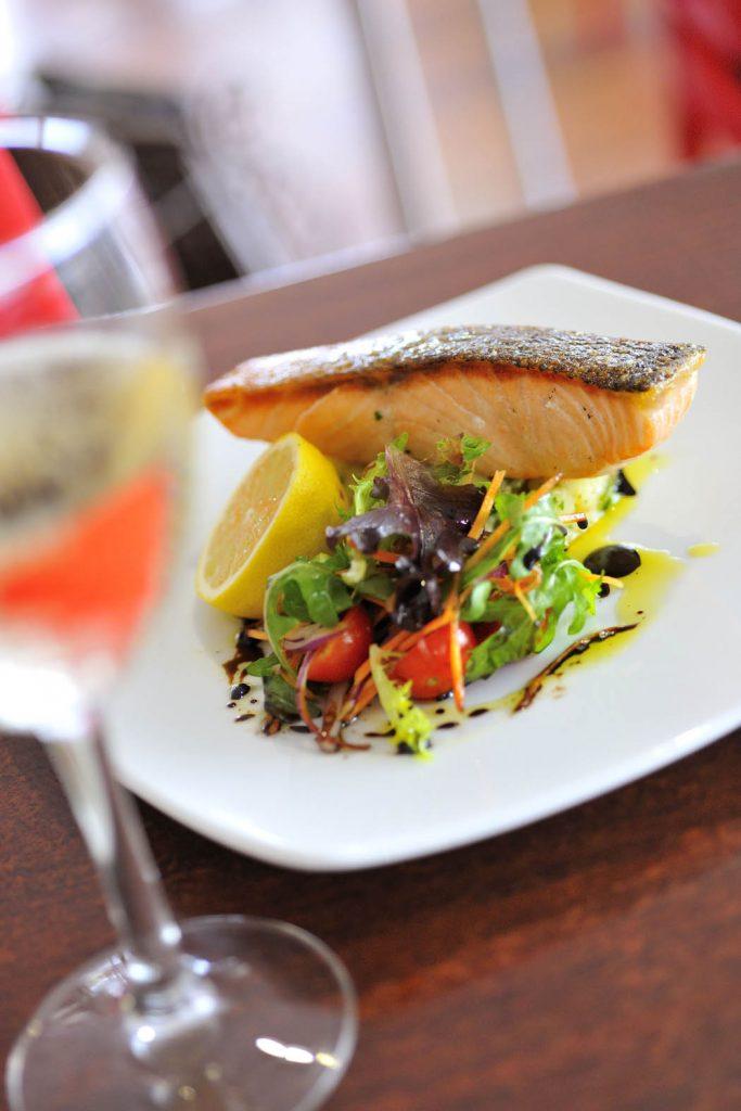 rocksalt-salmon