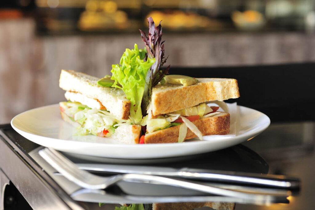 12-sandwich