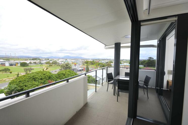 g60-apartment-balcony
