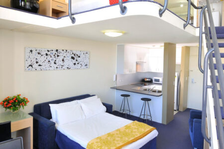 End Of Financial Year SALE - Metro Apartments on Darling Harbour