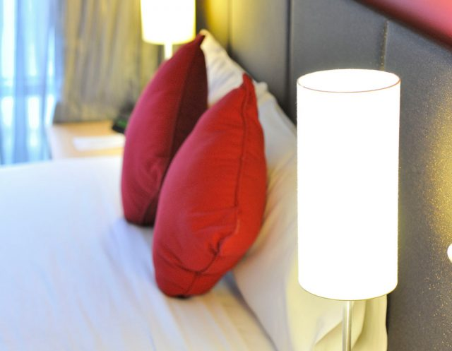 Exclusive Stay & Save - Metro Apartments on Bank Place Melbourne