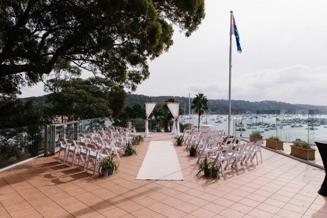 metro-mirage-newport-wedding
