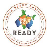 India Ready Business - ATEC