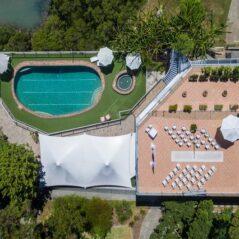 metro-mirage-aerial-pool