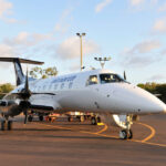 Groote Eylandt Lodge Airport