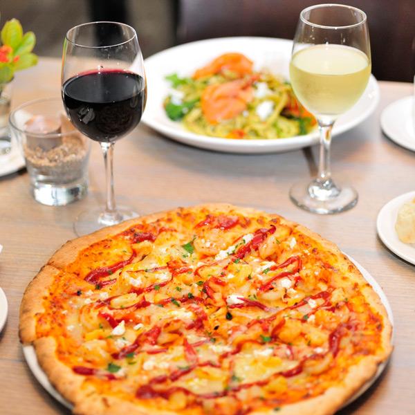 Groote Eylandt Lodge Dining