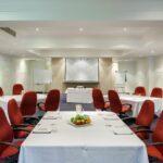 Metro Mirage Hotel Newport Hawkesbury Function Room