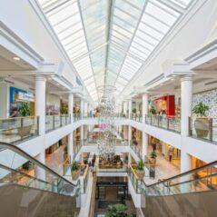 metro-hotel-miranda-local-attractions-westfield-3-lr