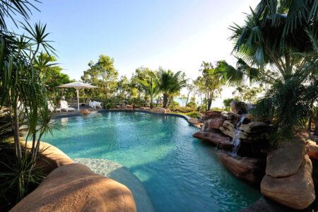 End Of Financial Year SALE - Groote Eylandt Lodge