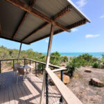 Groote Eylandt Lodge Lookout