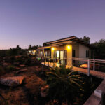 Groote Eylandt Lodge Resort