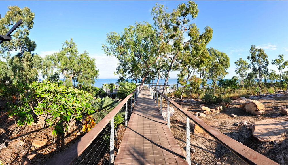 Exclusive Early Bird Hot Deal - Groote Eylandt Lodge