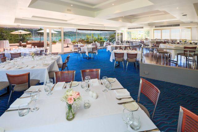 Metro-mirage-hotel-newport-restaurant
