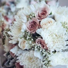 perth-weddings