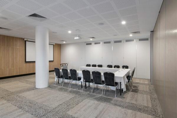 Metro Hotel Perth Sygnet Function Room