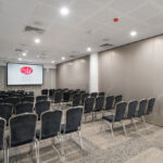 Metro Hotel Perth White Swan Function Room