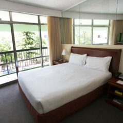 brisbane-hotel-accommodation-metro-hotel-tower-mill-exterior-family-room