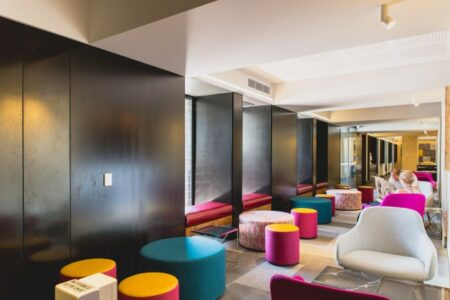 Early Bird Hot Deal - Metro Hotel Perth
