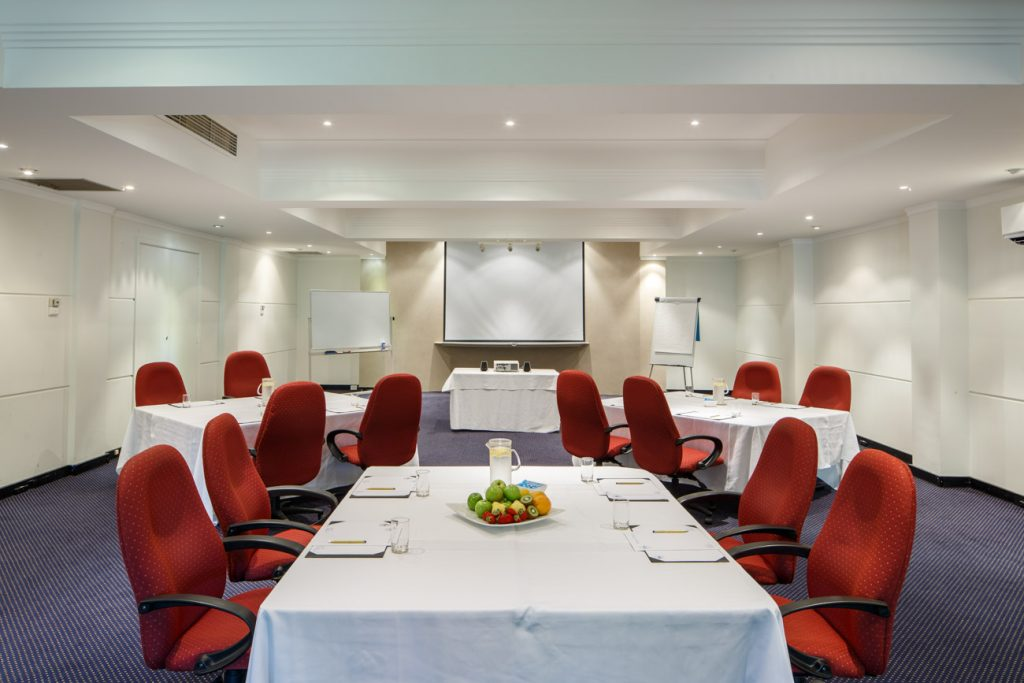 Hawkesbury Room   Metro Mirage Hotel Newport