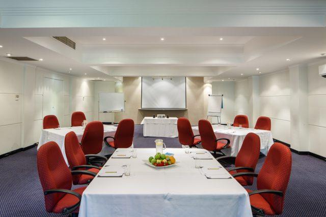 Hawkesbury Room | Metro Mirage Hotel Newport