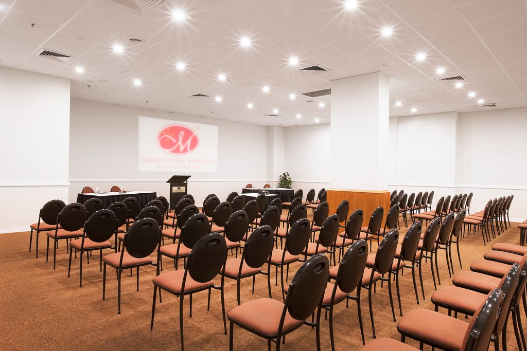 hotel-marlow-sydney-function-room-2