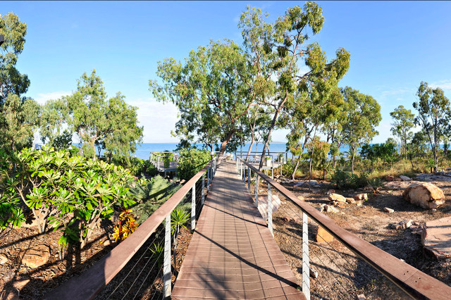 Meetings | Groote Eylandt Lodge