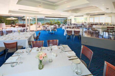 Winter Warmer Hot Deal - Metro Mirage Hotel Newport