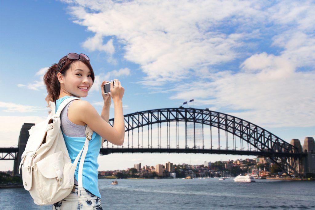 Explore Sydney | Metro Aspire Hotel, Sydney