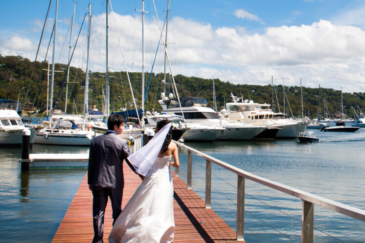 newportWedding_jetty