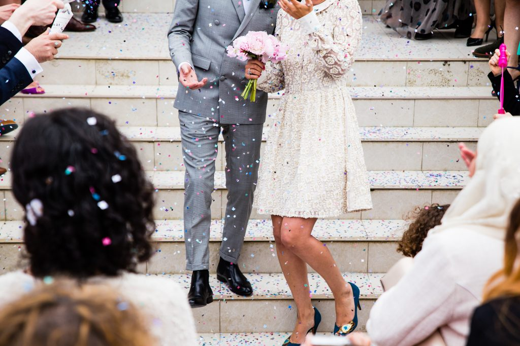 Weddings | Metro Hotel Ipswich International