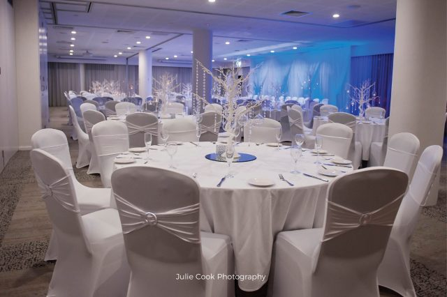 Weddings | Metro Hotel Perth