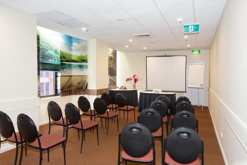 light rail sydney cbd accommodation - photo#29