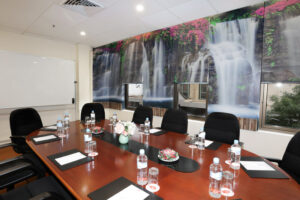 Metro Hotel Marlow Sydney Central Marlow Pitt Conference Room