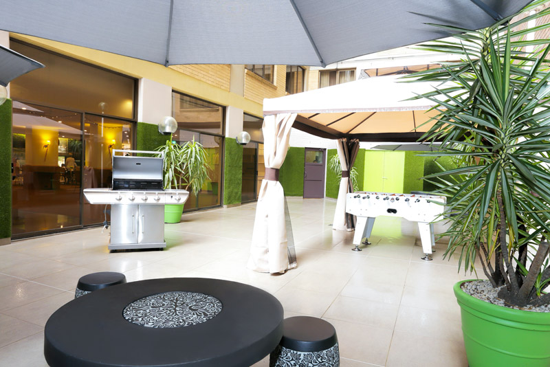 Last minute hotel deals central coast nsw