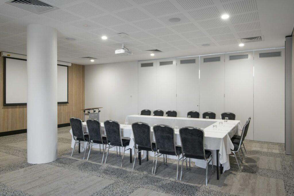 Cygnet Room - Metro Hotel Perth