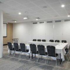 Metro Hotel Perth Cygnet Room
