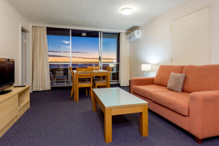 End Of Financial Year SALE - Metro Hotel and Apartments Gladstone