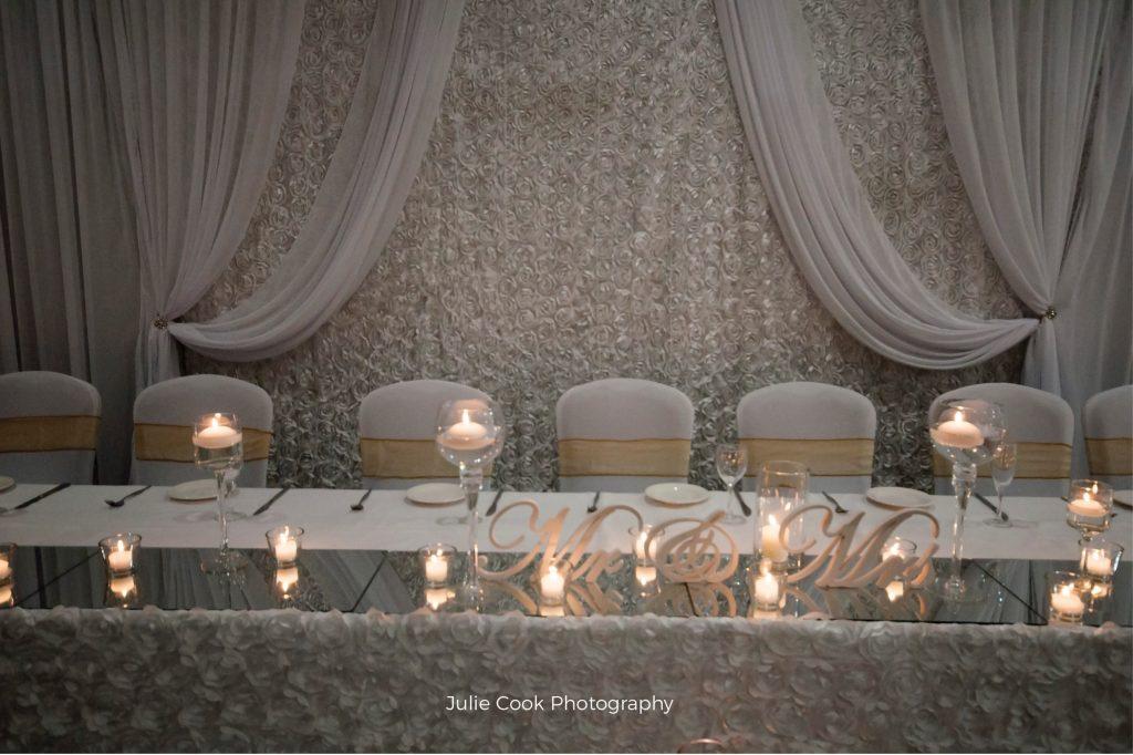 metro-hotel-perth-wedding