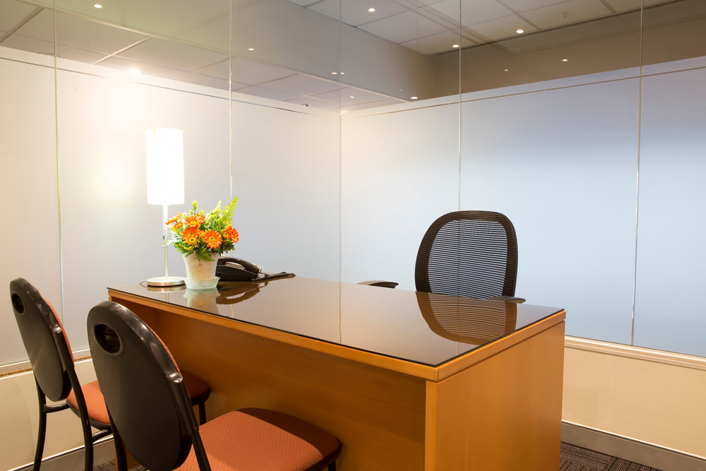 Business Centre | Metro Hotel Marlow Sydney Central