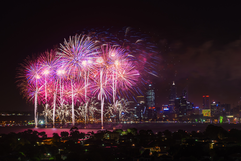Australia Day 2017 Bonus Offer | Metro Hotel Perth