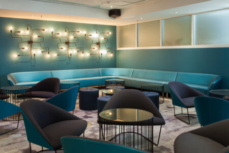 End Of Financial Year SALE - Metro Aspire Hotel, Sydney