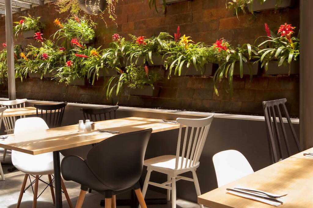 aspire-restaurant-6462