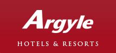 argyle_logo